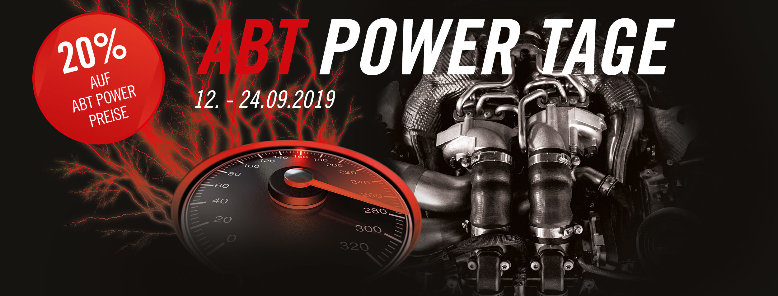 ABT_Power_Tage_Sept_2019_2500x951px