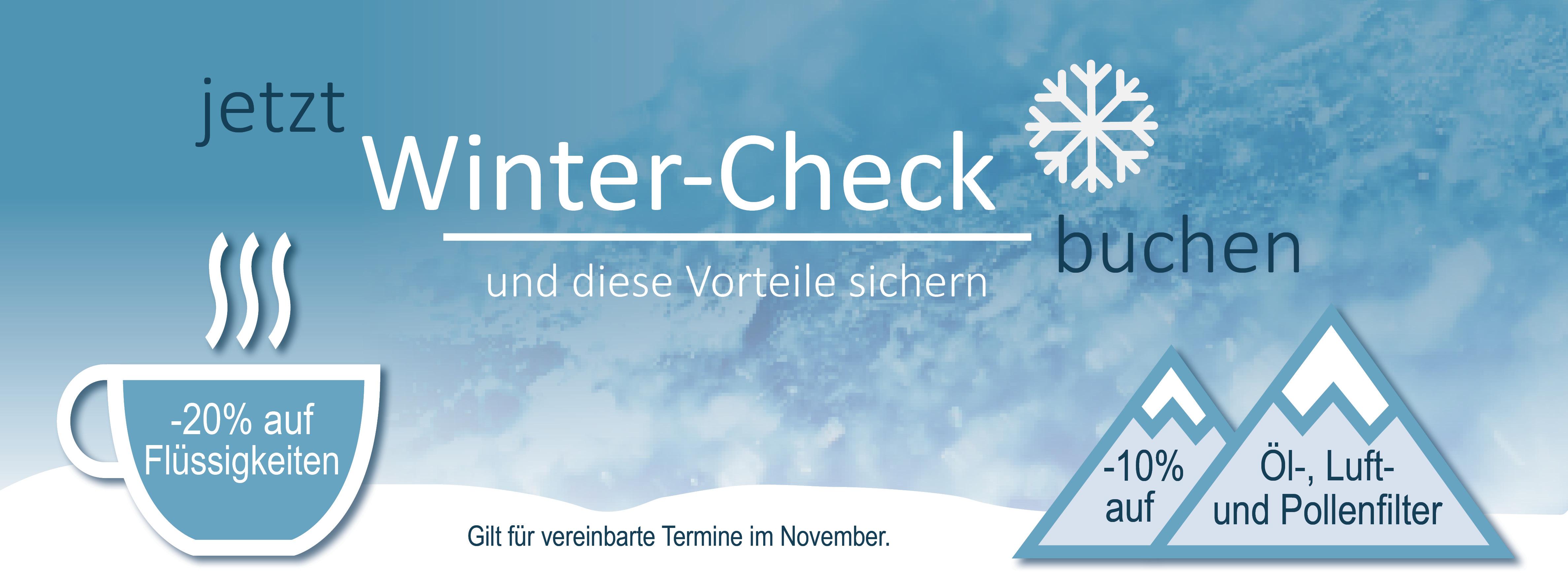 Aktion_Winter