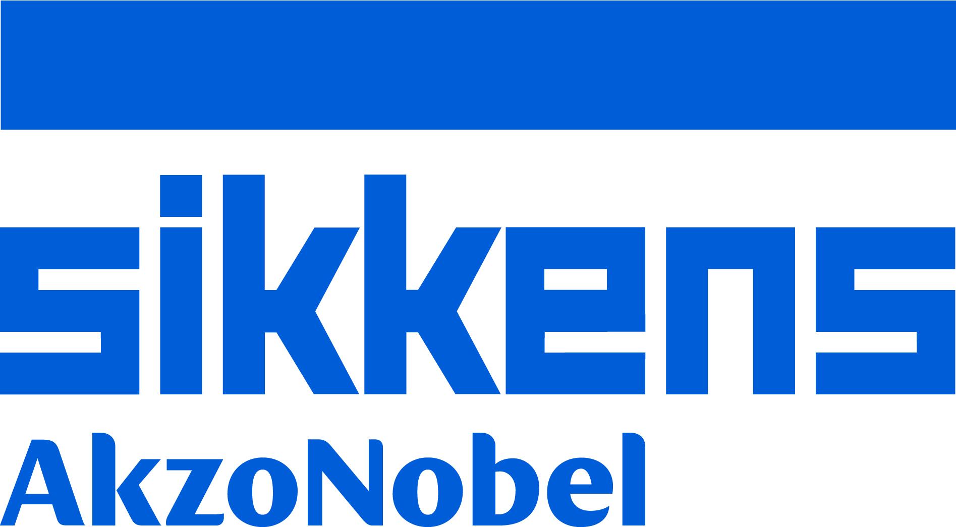 AkzoNobel-Sikkens_logo